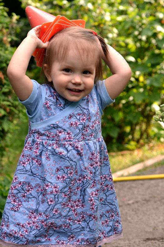 baby pucksack stricken anleitung kostenlos